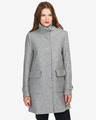 Tommy Hilfiger Carrie Coat
