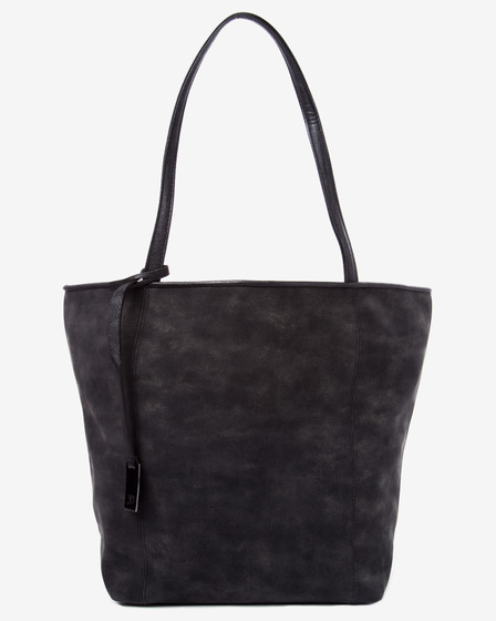 Tom Tailor Denim Handbag