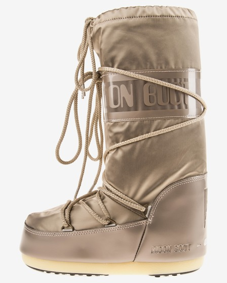Moon Boot MB Glance Snow boots
