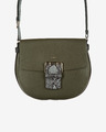 Furla Hashtag M Cross body bag