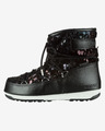 Moon Boot MB Low Mirror Snow Boots
