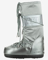 Moon Boot MB Glance Апрески