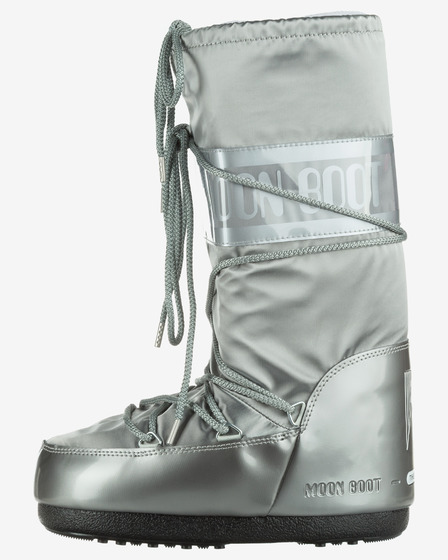 Moon Boot MB Glance Snehule