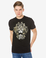 Versace Collection Tricou