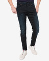 G-Star RAW 3301 Traperice