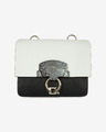 Furla Scoop S Cross body