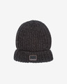 Antony Morato Junior Kids Beanie