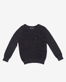Antony Morato Junior Kids Sweater