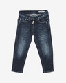 Antony Morato Junior Don Giovanni Kids Jeans