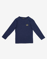 Antony Morato Junior Kids T-shirt