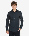 G-Star RAW Core Srajca