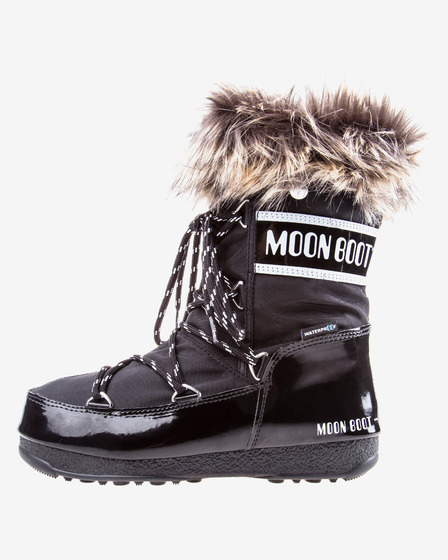 Moon Boot Monaco Low Snow boots