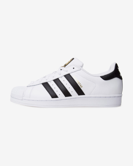 adidas Originals Superstar Teniși