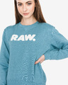 G-Star RAW Core Mikina