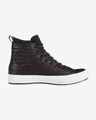 Converse Chuck Taylor All Star Sneakers