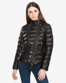 Blauer Eleanor Jacket
