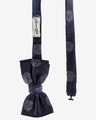 Scotch & Soda Bow