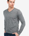 Hugo Boss Orange Albono Sweater