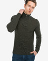 Hugo Boss Orange Almore Sweter