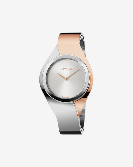 Calvin Klein Sense Watches