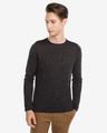 Hugo Boss Orange Kamiro Pullover