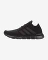 adidas Originals Swift Run Tenisice