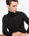 Hugo Boss Musso N Sweater