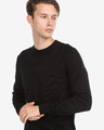 Hugo Boss Orange Albonon Sweater