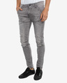 G-Star RAW 5620 3D Traperice
