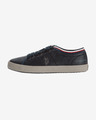 U.S. Polo Assn Stewart Sneakers