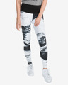 Puma Everyday Train Element Leggings