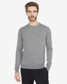 Hugo Boss Orange Albonon Sweter