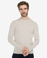 Hugo Boss Orange Amidro Sweater