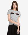 Vero Moda Eye T-shirt