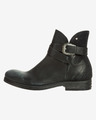 Replay Arwen Ankle boots