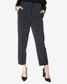 Vero Moda Jane Trousers