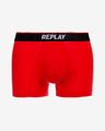 Replay Boxerky