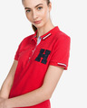 Tommy Hilfiger Terence Polo Tricou