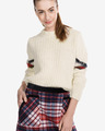 Tommy Hilfiger Amalie Sweater