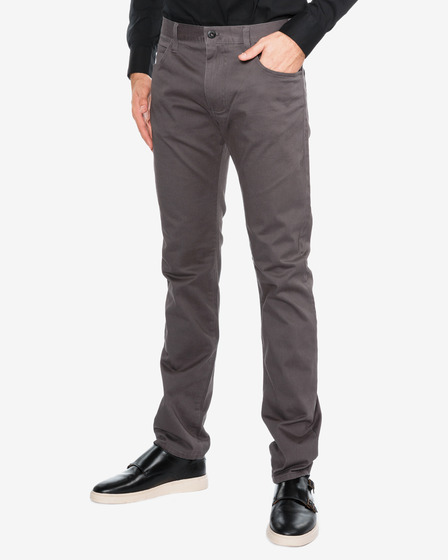 Armani Jeans Trousers