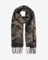 Jack & Jones Trenton Scarf
