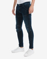 G-Star RAW Elwood 3D Farmernadrág