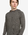 Jack & Jones Fred Svetr