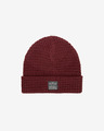 Jack & Jones Bridges Hat