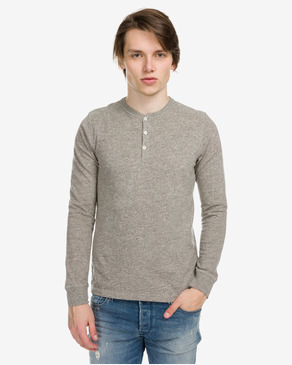 Jack & Jones Melton Tričko