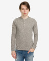 Jack & Jones Melton Majica