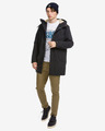 Jack & Jones Alex Parka
