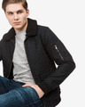 Jack & Jones Jason Bunda