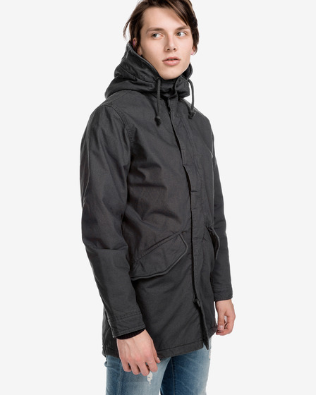 Jack & Jones Bento Kurtka