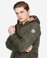 Jack & Jones Atlas Jakna